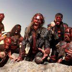 Metal Hammer listannut 10 parasta suomalaista metalliyhtyettä