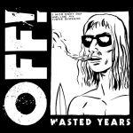 OFF! albumi kuunneltavissa