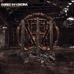 Buried In Verona julkaisee uuden albumin maaliskuussa