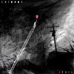 Chiodoksen uusi albumi kuunneltavissa kokonaisuudessaan