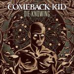Comeback Kidin uusi albumi kuunneltavissa kokonaisuudessaan