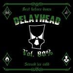 Delayheadilta uusi albumi helmikuussa