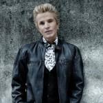 Ex-Toto vokalisti kuollut 62-vuotiaana