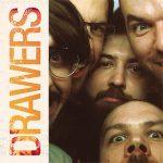 Drawerssin uusi albumi kuunneltavissa kokonaisuudessaan