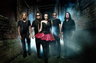 Vantaan Rockfest laajenee kaksipäiväiseksi – toisen päivän pääesiintyjäksi Evanescence