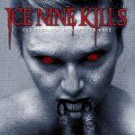 Ice Nine Kilssilta uusi musiikkivideo