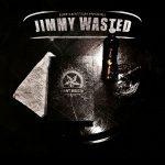 Jimmy Wastedin debyyttialbumi ilmestyy tammikuussa