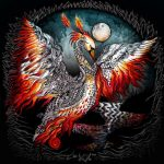 Kuolemanlaakso - Fireswan 2014