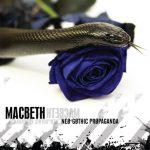Macbeth julkaisi tulevan albuminsa tiedot
