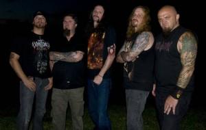Malevolent Creation julkaisee uuden albuminsa syyskuussa