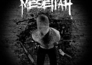 Mesetiah – Tesis