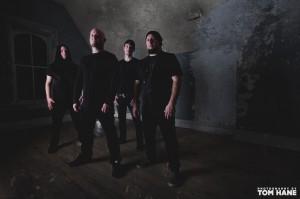 The Bloodline julkaisi uuden musiikkivideon