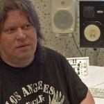 Timo Tolkki julkaisee uuden albuminsa toukokuussa