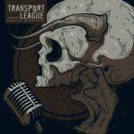Transport League julkaisee uuden EP:n helmikuussa