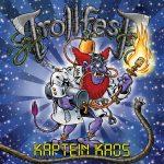 Trollfestilta uusi albumi maaliskuussa