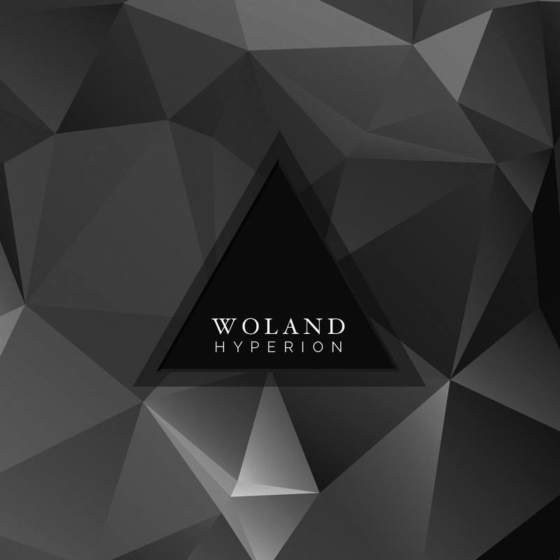 Woland – Hyperion