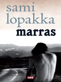 lopakka_marras