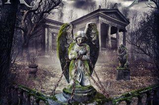 Adamantra – Act II: Silent Narratives