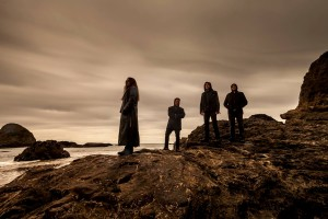 Agalloch julkaisee uuden albuminsa toukokuussa