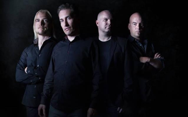 Progemetallia Tanskasta: Anubis Gate julkaisi uuden lyriikkavideon