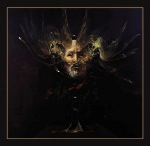 Behemoth_the_satanist