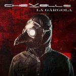 Chevelle julkaisi tulevan albuminsa tiedot