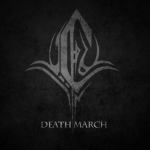 Ennakkokuuntelu: Coprolith – Death March