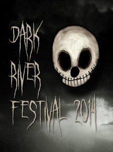 Dark River Festival julkaisi ensimmäiset kiinnityksensä