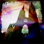 Down Down IV – Part Two EP 2014
