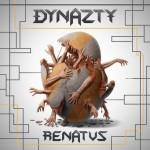 Dynatzy - Renatus
