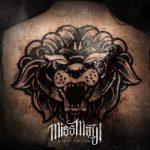 Miss May I Rise Of The Lion 2014