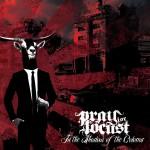 Pray For Locustilta uusi albumi huhtikuussa