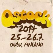 Qstock 2014