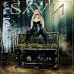 Savn julkaisee debyyttialbuminsa huhtikuussa