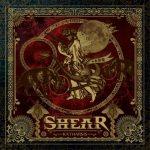 Shear Katharsis 2014