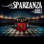 Sparzanza julkaisi tulevan albuminsa tiedot