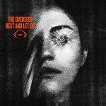 The Overseerilta uusi albumi maaliskuussa