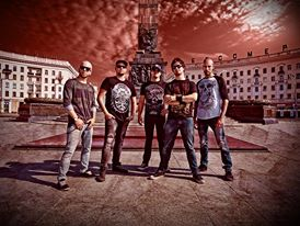 The Unguided 2014 1