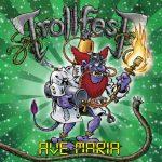 Trollfest Ave Maria 2014
