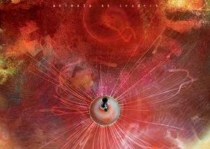 Animals As Leaders – The Joy of Motion