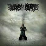 Boris The Blade julkaisee uuden albumin