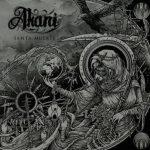 At The Gates, Merauder sekä Entombed jäseniltä uusi yhtye Akani
