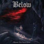 Below:n uusi kappale kuunneltavissa