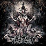 Belphegor Conjuring The Dead 2014