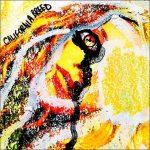 California Breed julkaisi debyyttialbumin tiedot