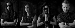Carnal Demise etsii uutta laulajaa