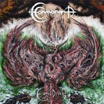 Cormorant julkaisee uuden albumin huhtikuussa