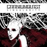 Crainiumblast Singularity 2014