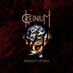 Creinium Project Utopia 2014