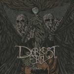 Darkest Era Severance Cover Artwork Web